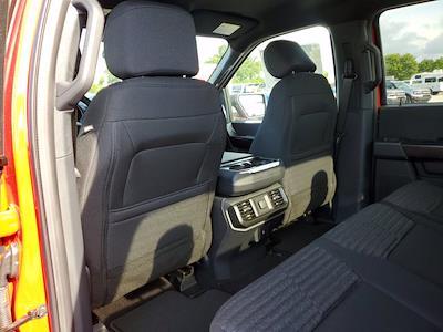 2021 Ford F-150 SuperCrew Cab 4x2, Pickup #M2250 - photo 12