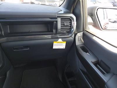 2021 Ford F-150 SuperCrew Cab 4x2, Pickup #M2250 - photo 15