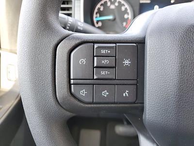 2021 Ford F-150 SuperCrew Cab 4x2, Pickup #M2250 - photo 20