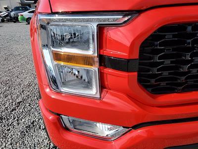2021 Ford F-150 SuperCrew Cab 4x2, Pickup #M2250 - photo 5