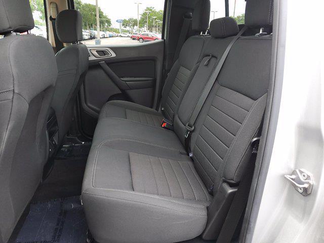 2019 Ford Ranger SuperCrew Cab 4x2, Pickup #M2258A - photo 41