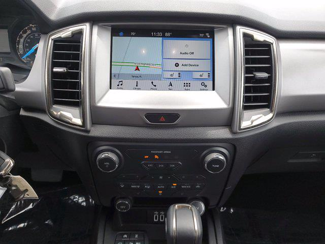2019 Ford Ranger SuperCrew Cab 4x2, Pickup #M2258A - photo 46