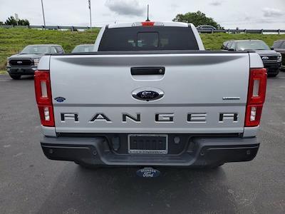 2019 Ford Ranger SuperCrew Cab 4x2, Pickup #M2258A - photo 40