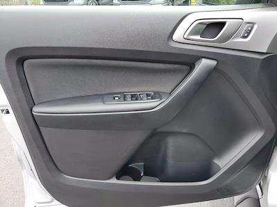2019 Ford Ranger SuperCrew Cab 4x2, Pickup #M2258A - photo 49