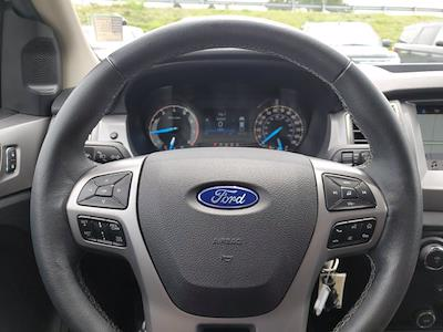 2019 Ford Ranger SuperCrew Cab 4x2, Pickup #M2258A - photo 50