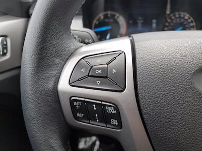 2019 Ford Ranger SuperCrew Cab 4x2, Pickup #M2258A - photo 51