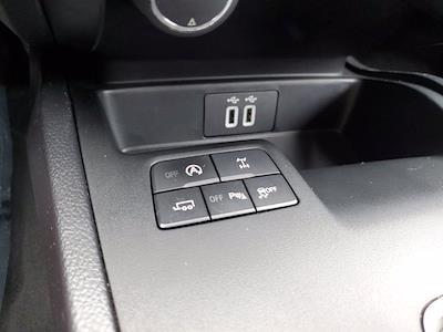 2019 Ford Ranger SuperCrew Cab 4x2, Pickup #M2258A - photo 55