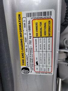 2019 Ford Ranger SuperCrew Cab 4x2, Pickup #M2258A - photo 60