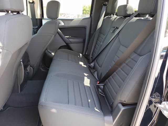 2021 Ford Ranger SuperCrew Cab 4x4, Pickup #M2260 - photo 11