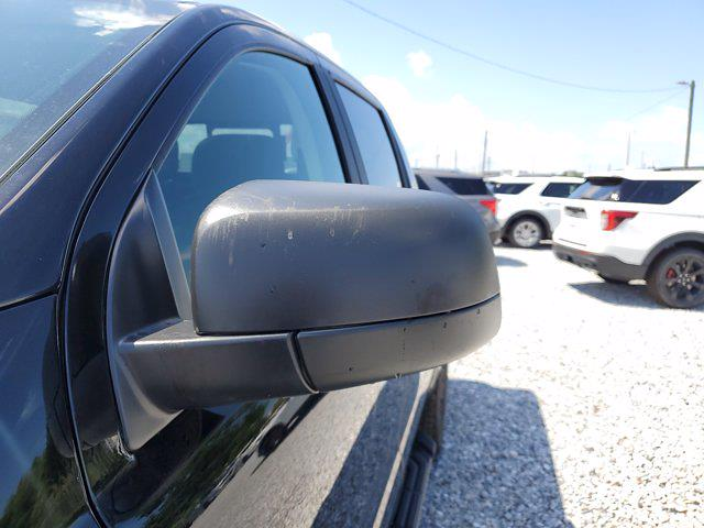 2021 Ford Ranger SuperCrew Cab 4x4, Pickup #M2260 - photo 7