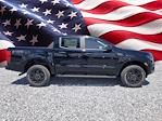 2021 Ford Ranger SuperCrew Cab 4x4, Pickup #M2260 - photo 1