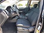 2021 Ford Ranger SuperCrew Cab 4x4, Pickup #M2260 - photo 17