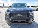 2021 Ford Ranger SuperCrew Cab 4x4, Pickup #M2260 - photo 6