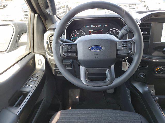 2021 Ford F-150 SuperCrew Cab 4x2, Pickup #M2275 - photo 14