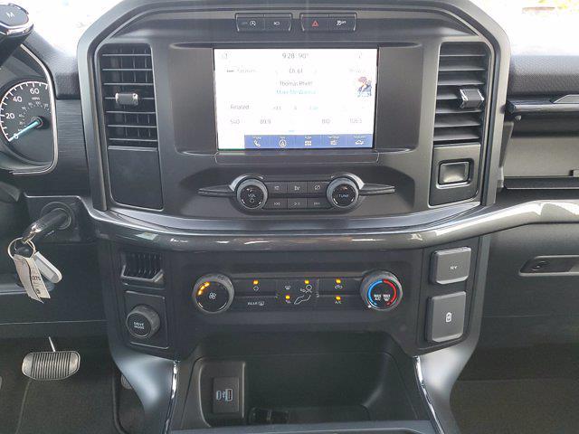 2021 Ford F-150 SuperCrew Cab 4x2, Pickup #M2275 - photo 16