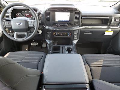 2021 Ford F-150 SuperCrew Cab 4x2, Pickup #M2275 - photo 13