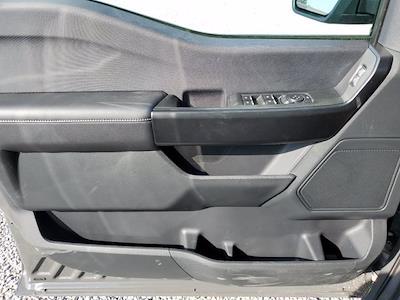 2021 Ford F-150 SuperCrew Cab 4x2, Pickup #M2275 - photo 18