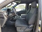 2021 Ford F-150 SuperCrew Cab 4x2, Pickup #M2275 - photo 17