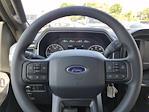 2021 Ford F-150 SuperCrew Cab 4x2, Pickup #M2275 - photo 19