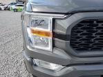 2021 Ford F-150 SuperCrew Cab 4x2, Pickup #M2275 - photo 5