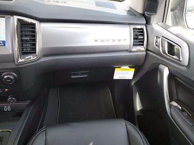 2021 Ford Ranger SuperCrew Cab 4x4, Pickup #M2278 - photo 15