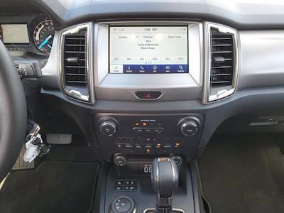 2021 Ford Ranger SuperCrew Cab 4x4, Pickup #M2278 - photo 16