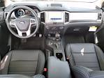 2021 Ford Ranger SuperCrew Cab 4x4, Pickup #M2278 - photo 13
