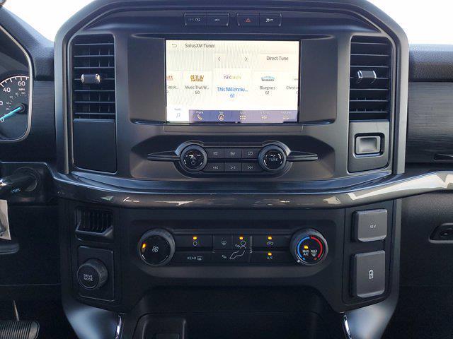 2021 Ford F-150 SuperCrew Cab 4x2, Pickup #M2291 - photo 16