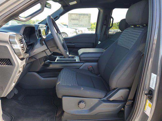 2021 Ford F-150 SuperCrew Cab 4x2, Pickup #M2291 - photo 17