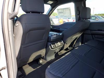 2021 Ford F-150 SuperCrew Cab 4x2, Pickup #M2291 - photo 12