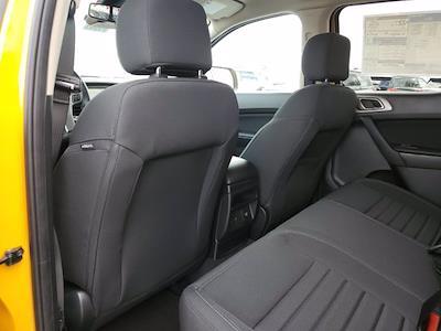 2021 Ford Ranger SuperCrew Cab 4x4, Pickup #M2293 - photo 12