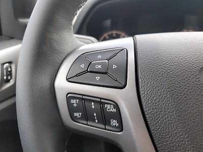 2021 Ford Ranger SuperCrew Cab 4x4, Pickup #M2293 - photo 21