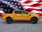 2021 Ford Ranger SuperCrew Cab 4x4, Pickup #M2293 - photo 1