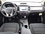 2021 Ford Ranger SuperCrew Cab 4x4, Pickup #M2293 - photo 13
