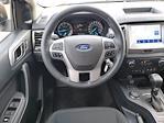 2021 Ford Ranger SuperCrew Cab 4x4, Pickup #M2293 - photo 14