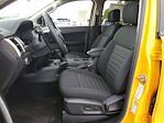 2021 Ford Ranger SuperCrew Cab 4x4, Pickup #M2293 - photo 17