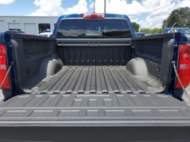 2019 Chevrolet Colorado Crew Cab 4x2, Pickup #M2293A - photo 11