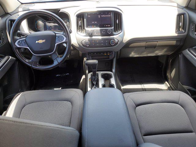 2019 Chevrolet Colorado Crew Cab 4x2, Pickup #M2293A - photo 15