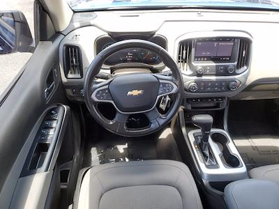 2019 Chevrolet Colorado Crew Cab 4x2, Pickup #M2293A - photo 16