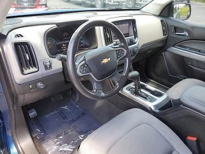 2019 Chevrolet Colorado Crew Cab 4x2, Pickup #M2293A - photo 22