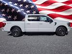 2021 Ford F-150 SuperCrew Cab 4x2, Pickup #M2312 - photo 1