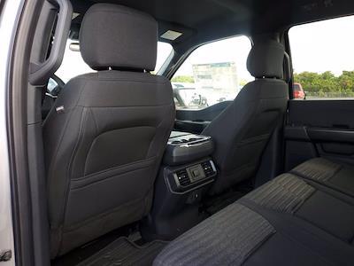 2021 Ford F-150 SuperCrew Cab 4x4, Pickup #M2313 - photo 12