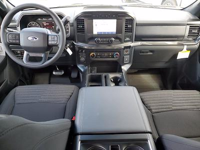 2021 Ford F-150 SuperCrew Cab 4x4, Pickup #M2313 - photo 13