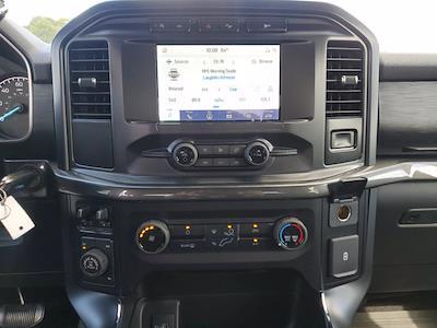 2021 Ford F-150 SuperCrew Cab 4x4, Pickup #M2313 - photo 16