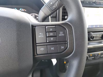 2021 Ford F-150 SuperCrew Cab 4x4, Pickup #M2313 - photo 21