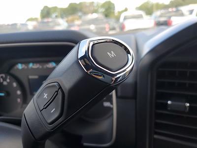 2021 Ford F-150 SuperCrew Cab 4x4, Pickup #M2313 - photo 23
