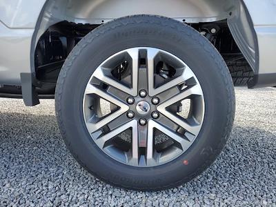 2021 Ford F-150 SuperCrew Cab 4x4, Pickup #M2313 - photo 8