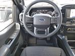 2021 Ford F-150 SuperCrew Cab 4x4, Pickup #M2313 - photo 14
