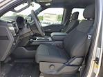 2021 Ford F-150 SuperCrew Cab 4x4, Pickup #M2313 - photo 17