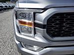 2021 Ford F-150 SuperCrew Cab 4x4, Pickup #M2313 - photo 4